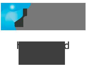 Hosting SSD y VPS SSD